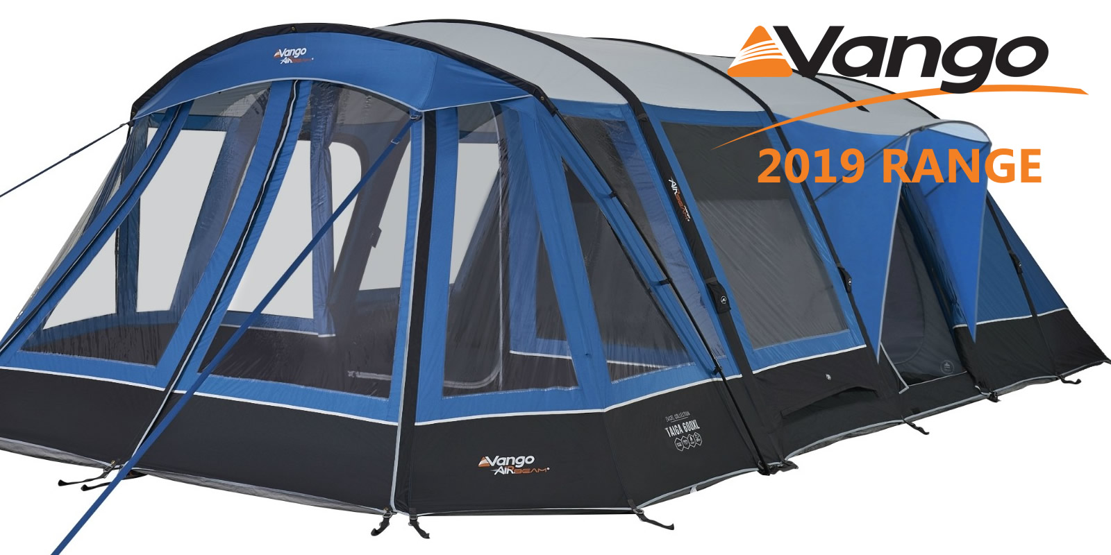 2019 vango tents and awnings available to buy online and instore