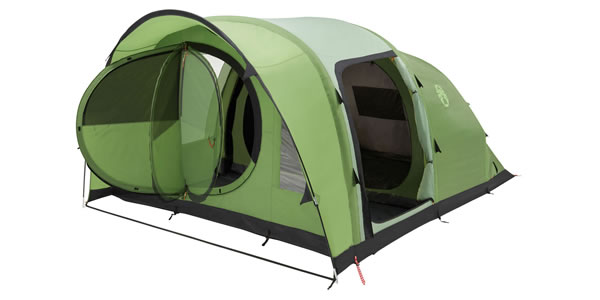 With the rise in popularity of inflatable tents this has become an increasingly regular dilemma with the tent buying fraternity!  sc 1 st  BCH C&ing & Buy A home from home u2013 choose your family tent wisely! Online ...