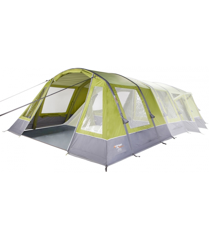Vango AirBeam Elite Awning 800