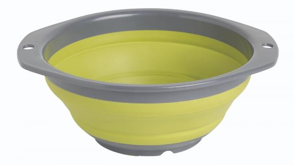 Outwell Collaps Bowl Small