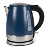 Kampa Cascade 1L Electric Kettle Ember