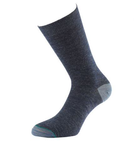 1000 Mile Mens Approach Sock