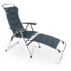 Dometic Footrest Milano Chair
