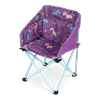 Kampa Dometic Mini Tub Chair-Unicorns