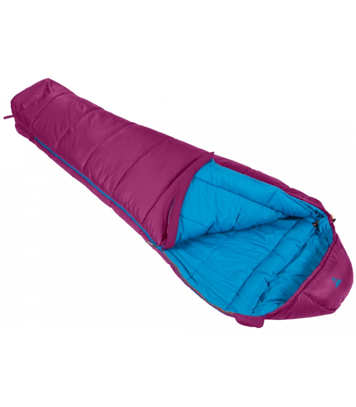 Vango Nitestar Alpha 250s Sleeping Bag