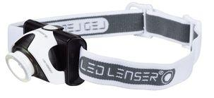 LED Lenser SE05 Headlamp
