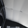 Kampa Dometic Ace AIR 500 Roof Lining