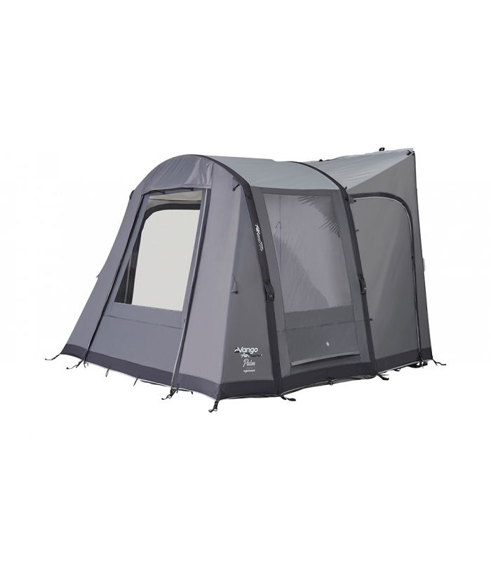 Vango Palm Low 2020