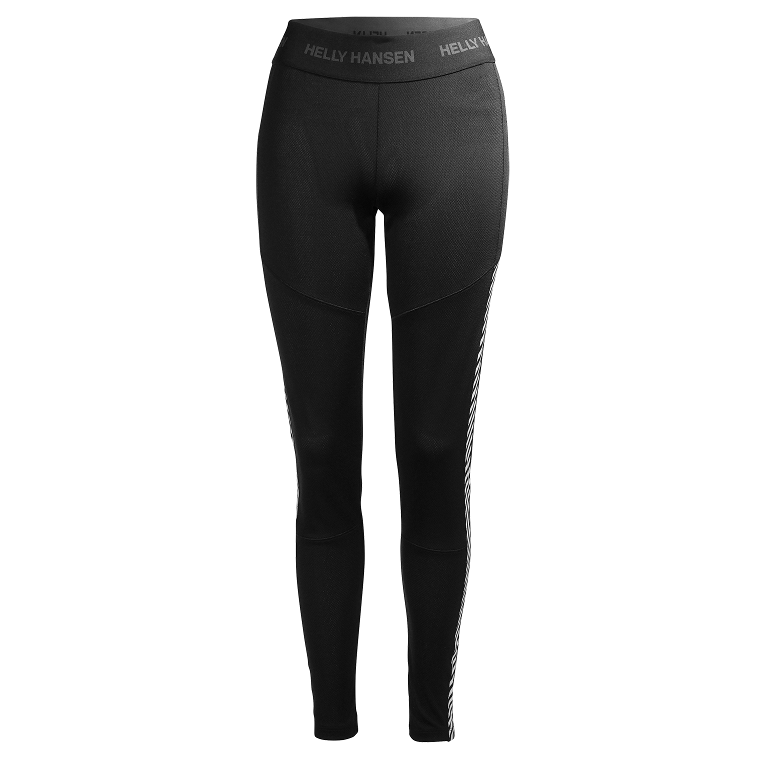 Womens Helly Hansen Lifa Pant 990