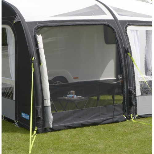 Kampa Mesh Panel Set Rally Air Pro 390
