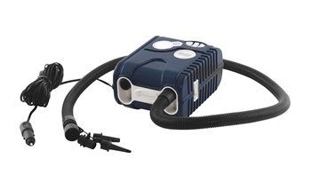 Outwell Typhoon Compressor Tent Pump