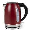 Kampa Tempest 1.7L Electric Kettle Ember