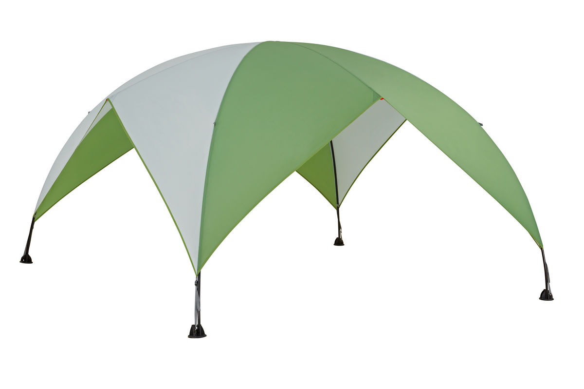 Coleman Event Shade Large 3.65m
