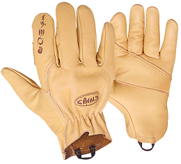 Beal Assure Max Leather Gloves