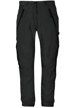 Paramo Cascada II Trousers Women's Black