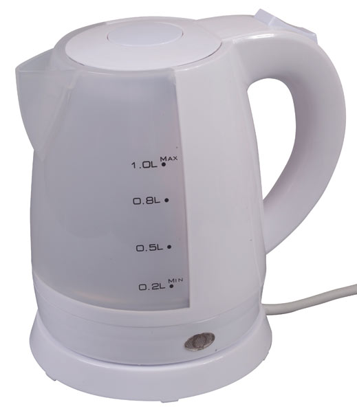Kampa Bubble Mini Electric Kettle