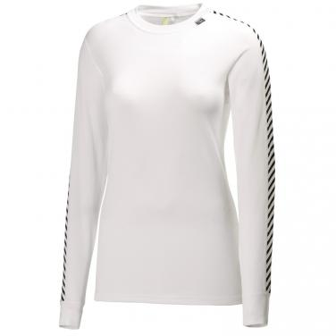 Helly Hansen Womens Dry Original Long Sleeve Top