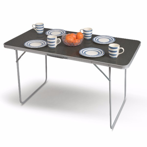 Kampa Large Camping Table