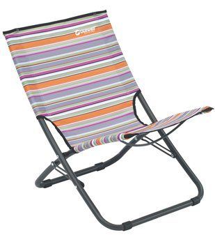 Outwell Rawson Summer Chair