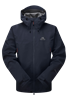 Mountain Equipment Mens Rupal Jacket