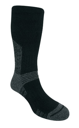 BRIDGEDALE WOOLFUSION SUMMIT SOCK