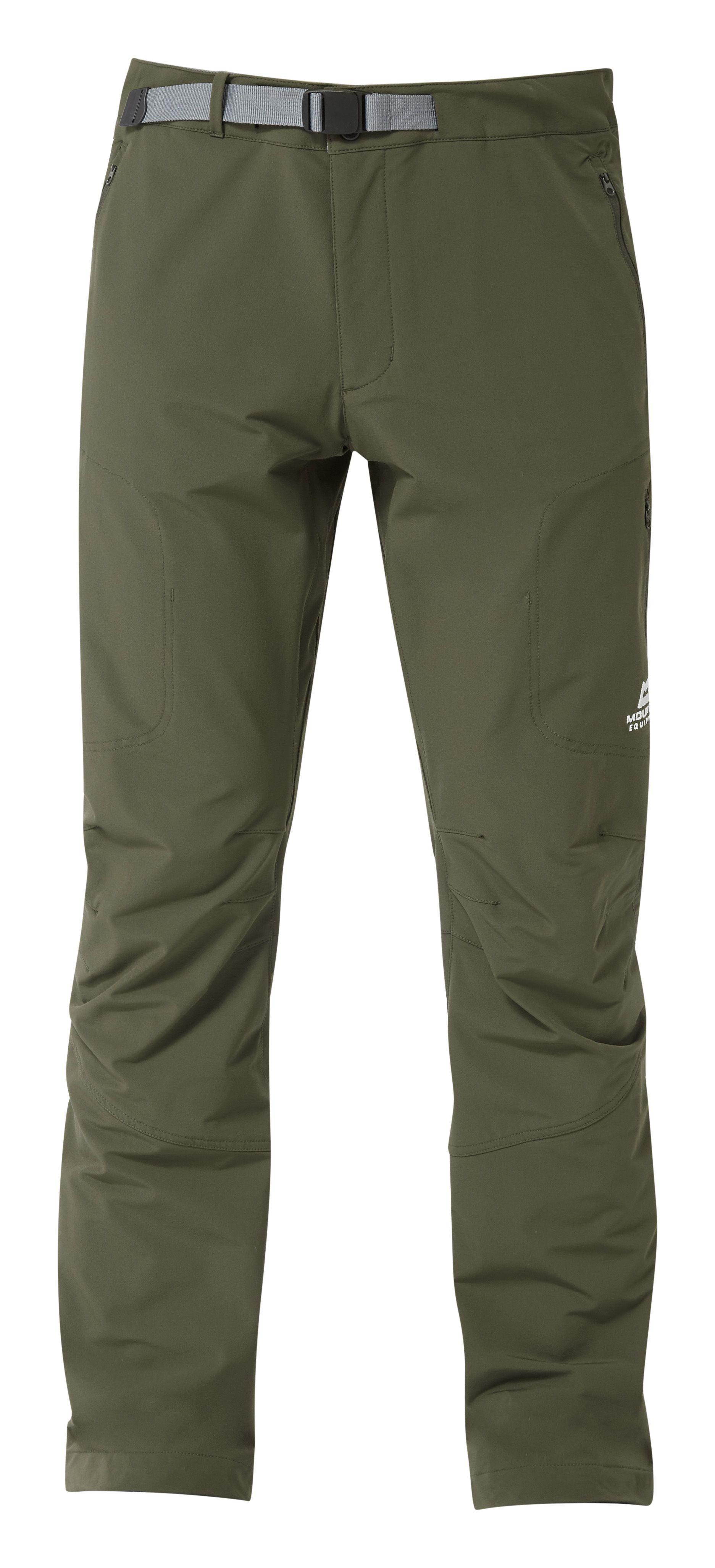 Mountain Equipment Mens Ibex Pant-Broadleaf