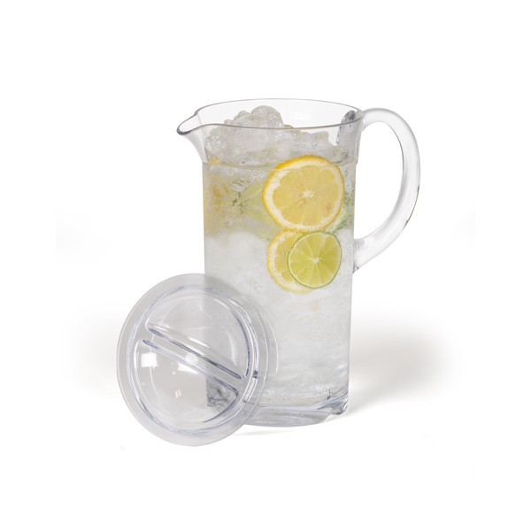 Kampa Pitcher