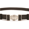 Scout Slimline Belt and Buckle set