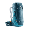 Deuter Futura 30 Arctic Denim