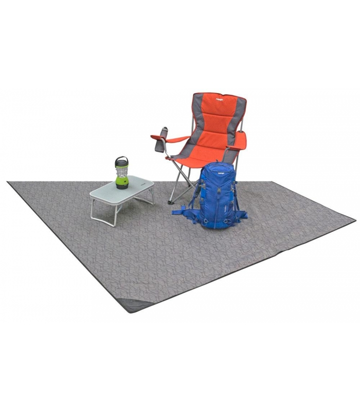 Vango Galli II Compact Carpet