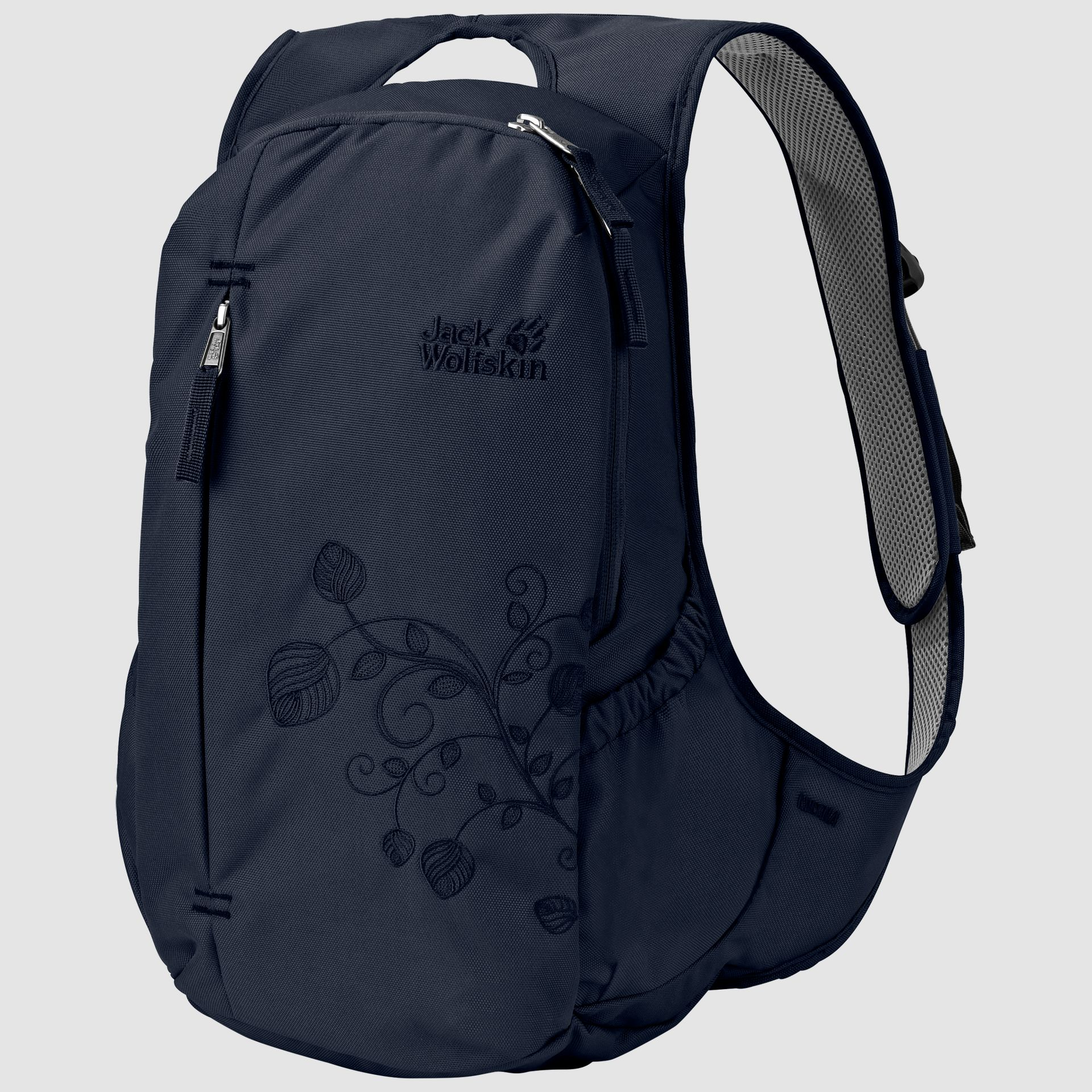 Jack Wolfskin Ancona Midnight Blue