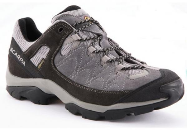 Scarpa Vortex XCR Lady Shoe