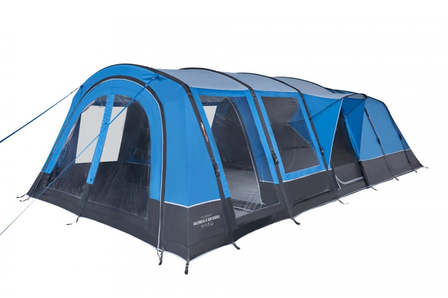 Vango Valencia II Air 650XL 2021