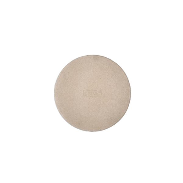 "Cadac Pizza Stone Mini 10"" (25cm)"