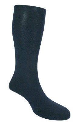 Bridgedale Liner Boot Base Layer Thermal Sock Unisex (2 x Pairs)