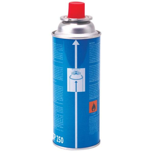 Campingaz CP250 Bistro Gas Cartridge