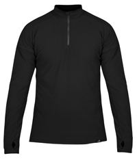 Paramo Grid Technic Black