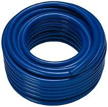 "Water Hose 1/2"" Blue"