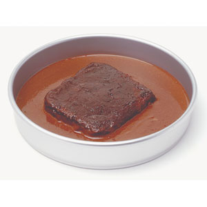 Wayfayrer Chocolate Pudding