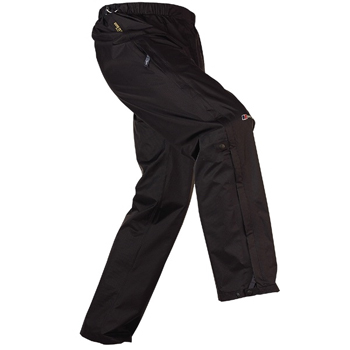 Berghaus Mens Paclite Overtrouser