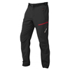 Montane Mens Alpine Trek Pants-Regular