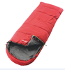 Outwell Campion Lux Sleeping Bag (1)