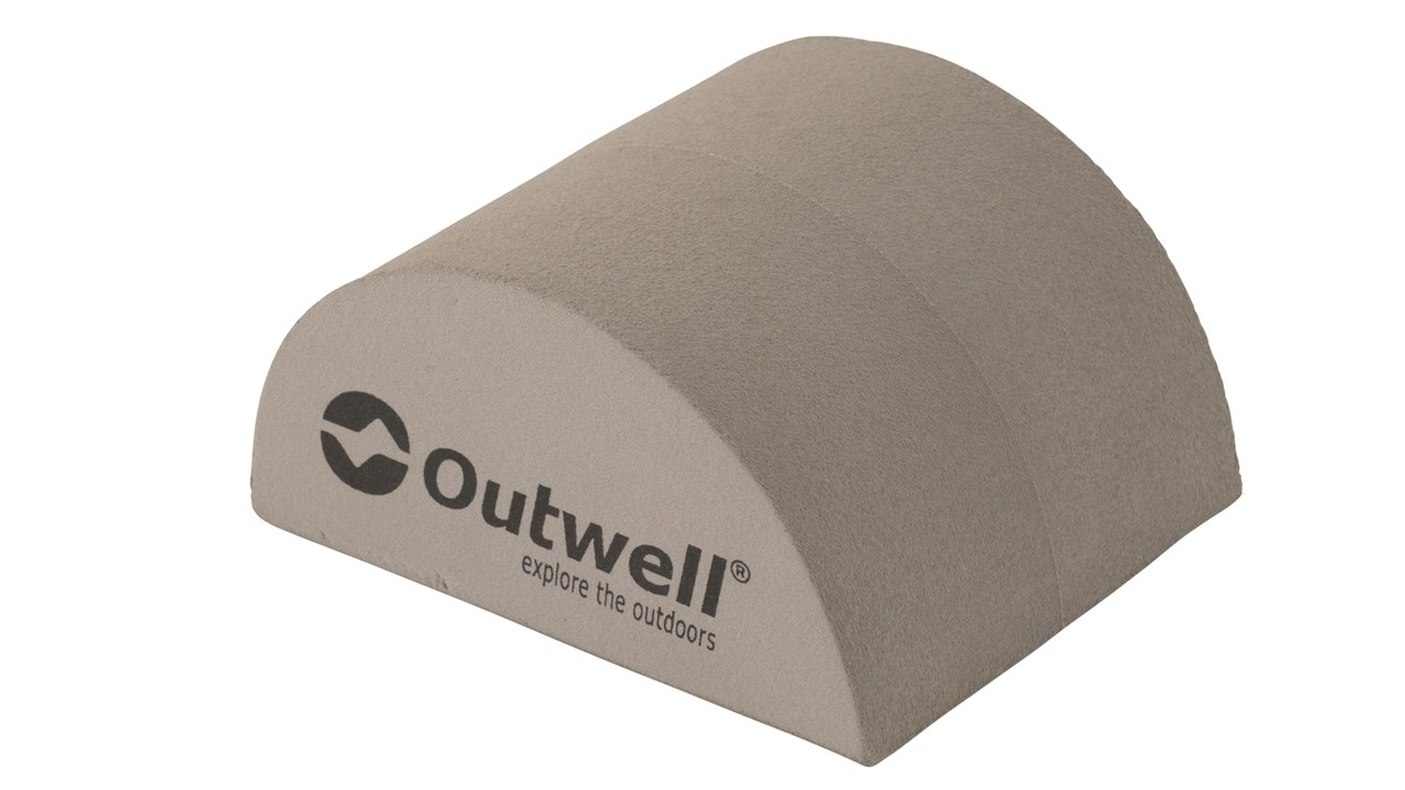Outwell Seal Block for Caravan Awnings