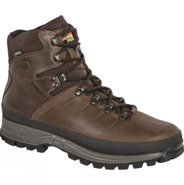 Meindl Bhutan GTX MFS Leather Walking Boot