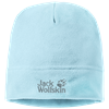 Jack Wolfskin Real Stuff Cap Frosted Blue