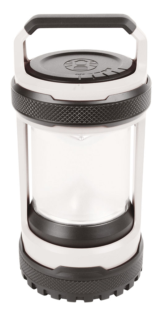 Coleman Twist+ 300 LED Lantern Rechargeable