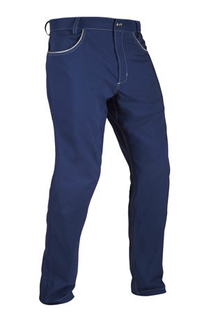 Paramo Montero Trail Trousers Midnight