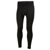 Mens Helly Hansen Lifa Pant 990