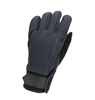 Sealskinz All Weather Insulated Glove Black