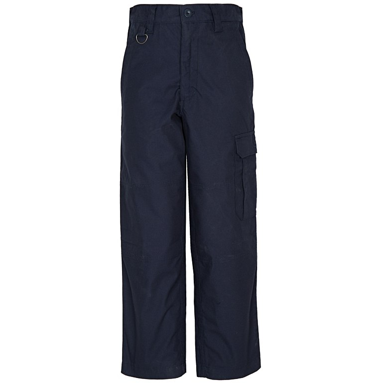 Youth's Activity Trousers